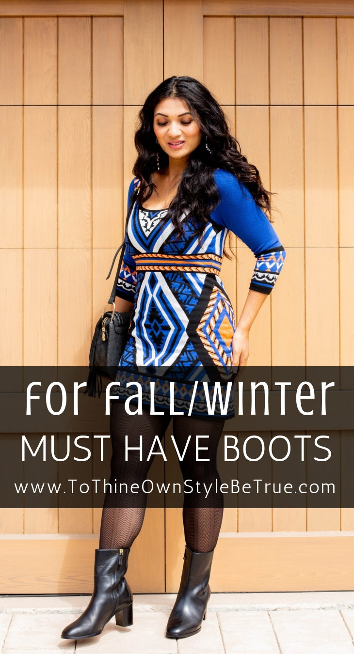 Bookmark this post ASAP! Orange County Blogger Debbie Savage is sharing her top must have Fall Boots that you NEED to check out ASAP!  SAS Sabina Leather Boots