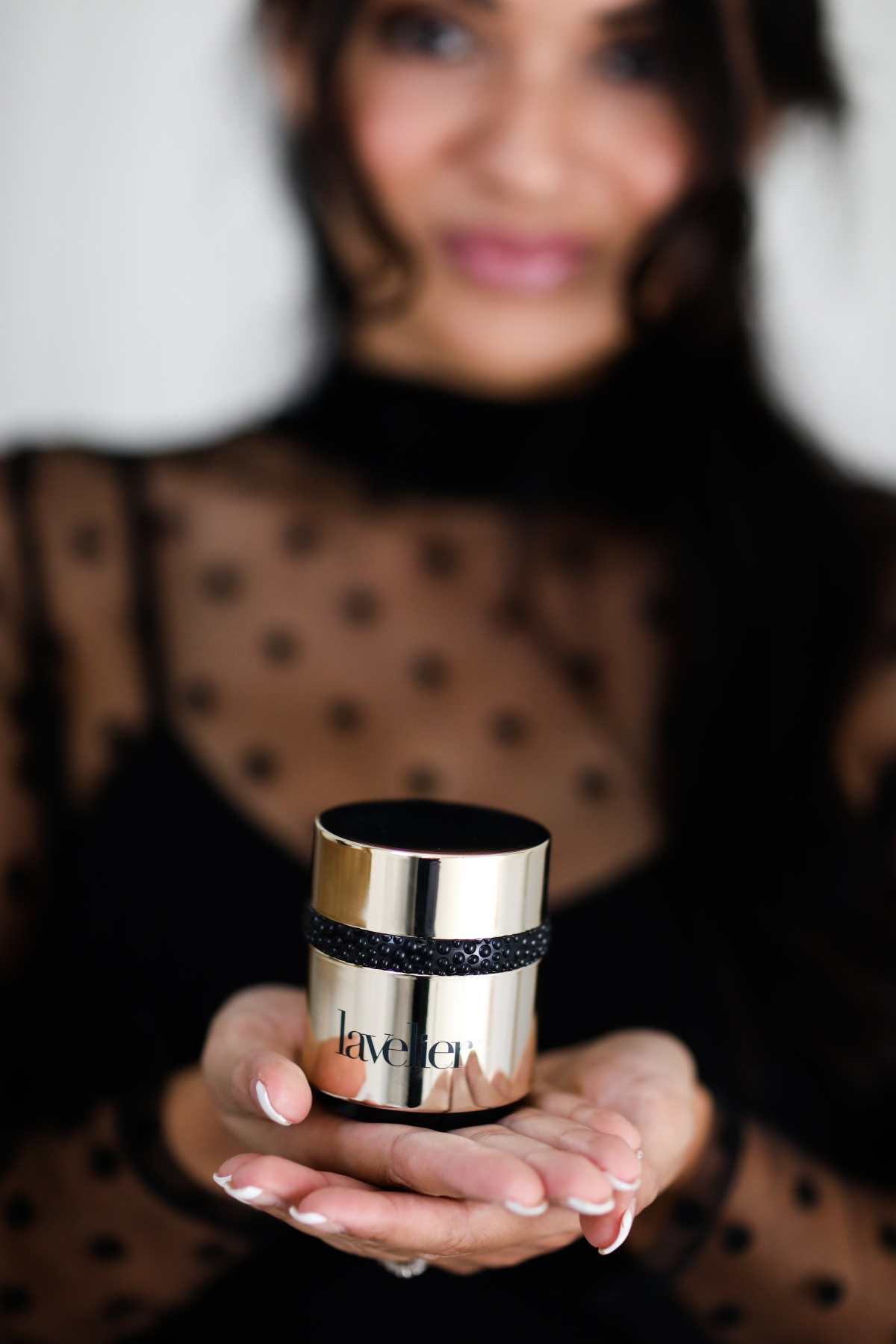 3 Marine-Based Skincare Products to Get Your Skin Ready for Fall - Lavelier