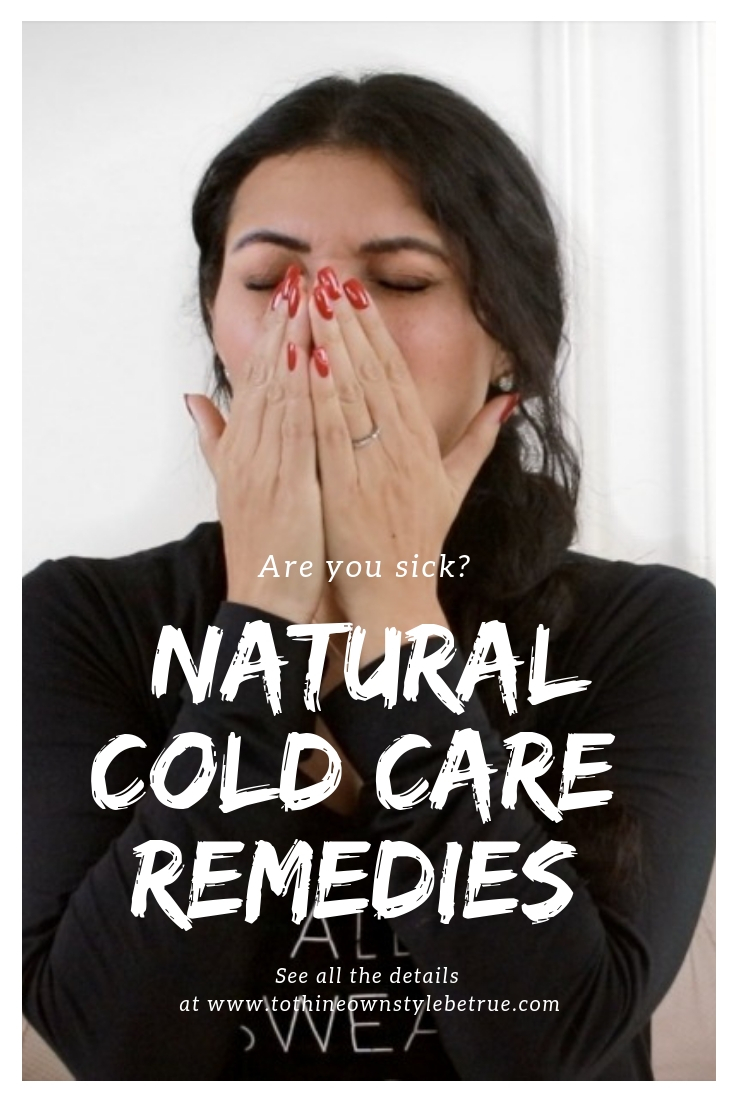 Worried about getting sick this year? Orange County Blogger Debbie Savage is sharing her top tips to feel better when you are sick here!