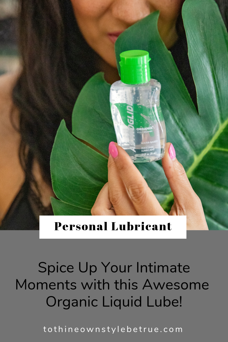 Looking to spice up your sex life? Orange County Blogger Debbi Savage is sharing one product that is helping her spice up her sex life right now! Click to see it HERE!
