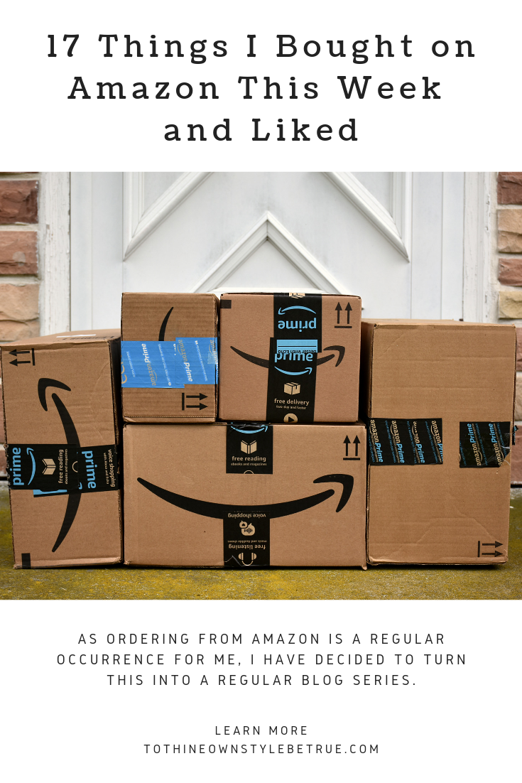 Orange-County-Fashion-Lifestyle-Blog-Things-I-Bought-On-Amazon-This-Week-And-Liked-Prime-Weekly-Gift-Guide