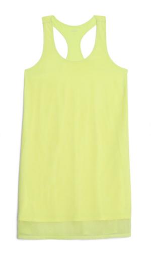 Peach Summer Collection 2020: Hinata Dress