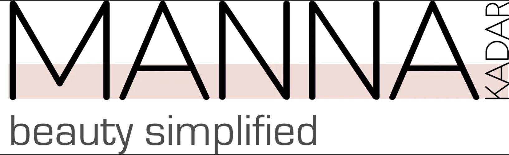Manna Kadar Beauty Simplified - Debbie Savage