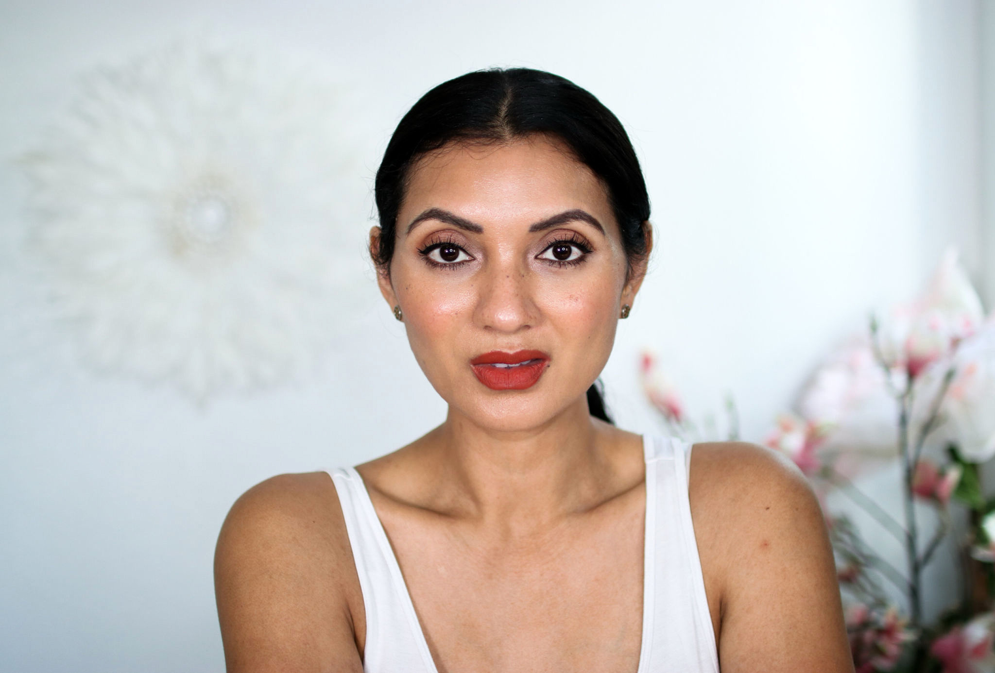 Debbie Savage Blog_Rare Beauty by Selena Gomez