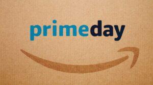 Debbie Savage Orange County California Mom Blogger Amazon Prime Day is here!