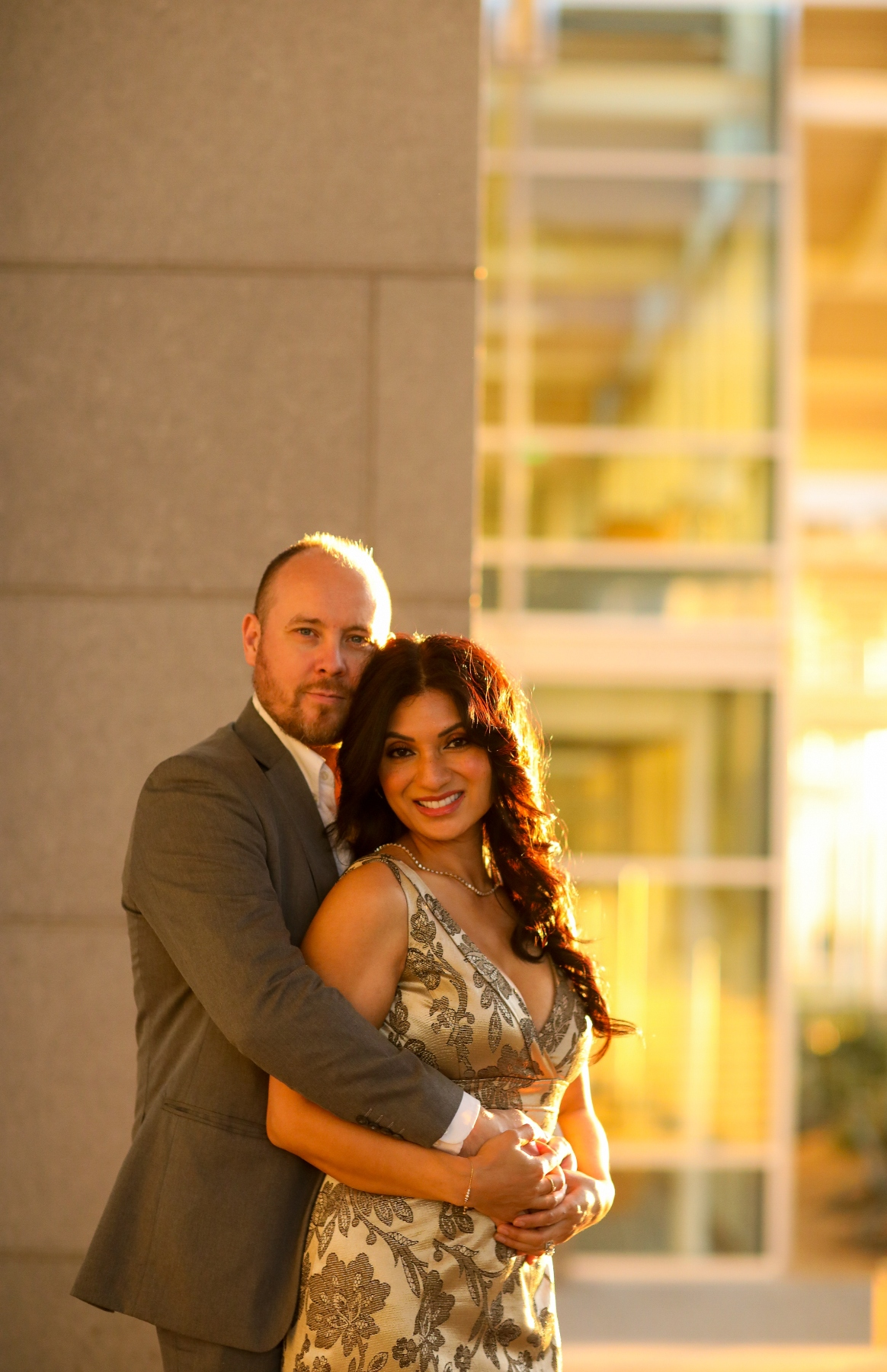 Tips for a Stress Free Photo Shoot Couples